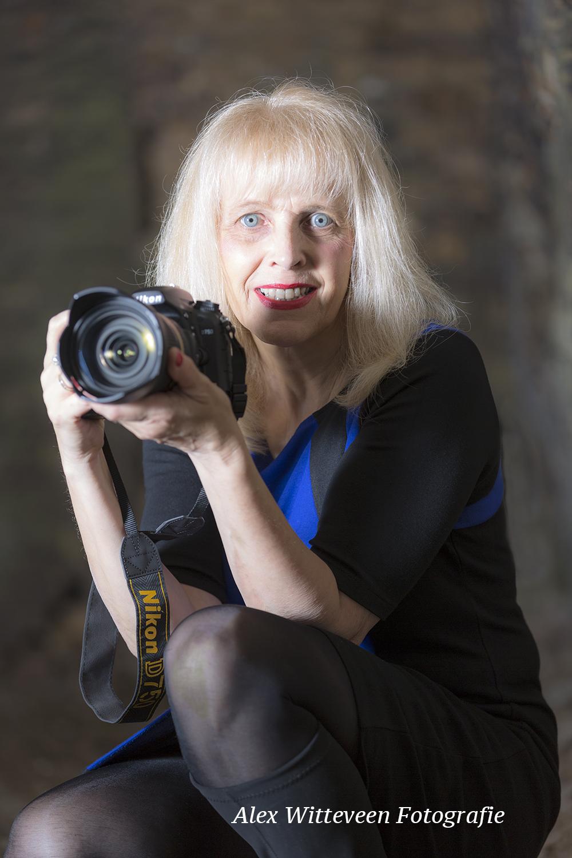 Berly Vakfotograaf
