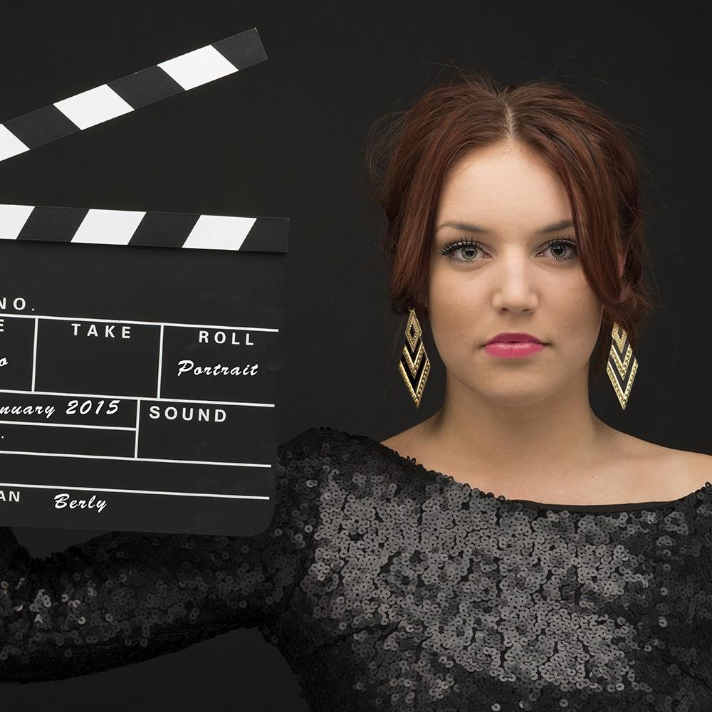 Filmset
