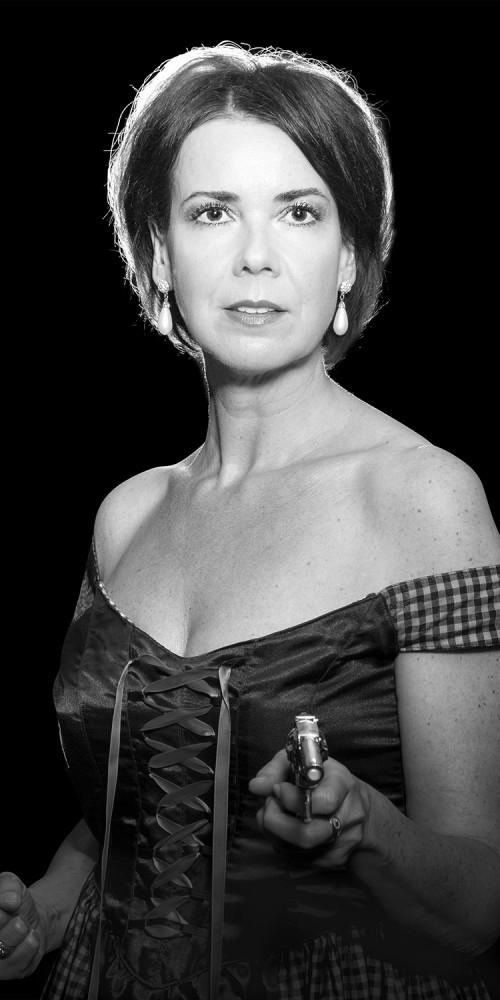 Filmstill Joan Crawford