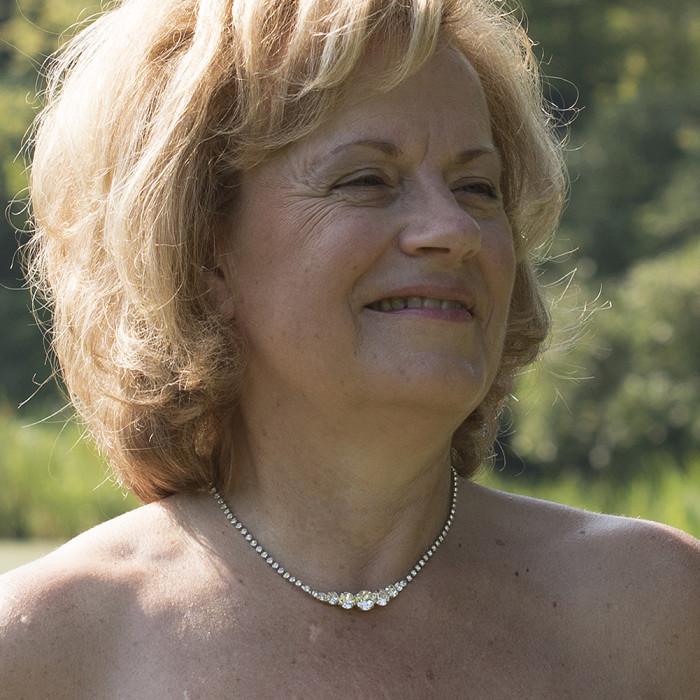 Wilma Jansen van der Sligte-de Koning