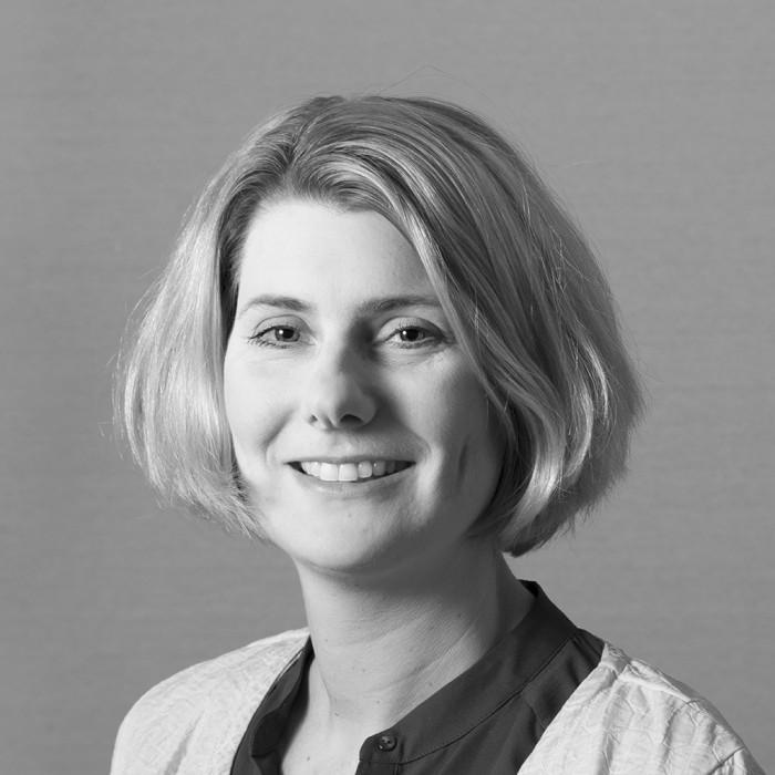 Anja van Hout-Hegteler